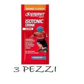 Enevit Bustina Isotonic Drink