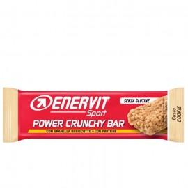 Enervit Power Crunchy Cioko