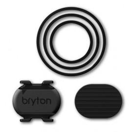 Sensore Cadenza Ant+/Ble Bryton No Magnet