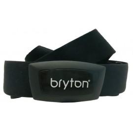 Fascia cardio Bryton con connessione ANT+ / Bluetooth