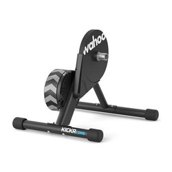 Rullo Wahoo Kickr Core Trainer