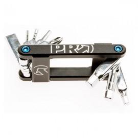 Shimano PRO Tool Mini 8 Alu 6061
